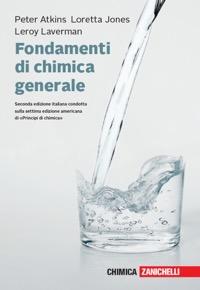 Lemay chimica brown pdf di fondamenti