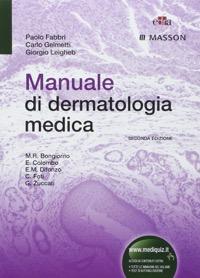 Book d pegano pikkelysömör kezelés a natural way