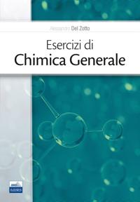 Chimica Fisica Atkins Ebook Download