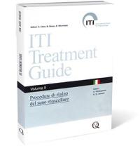 terapia implantare con dvd rom