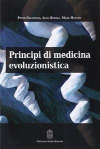 Image Result For Principi Di Biologia Libro Gratis