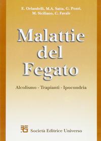 Codificazione di alcolismo Izmailovo