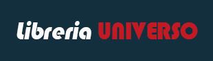 Libreria Universo